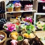 [vol3]Handmade Marketカラフル