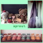 [vol4]sprout