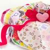 ぬのなぷ.k's ≪布ナプキン/布の母乳パッド≫