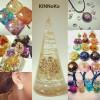 KINNoKo ≪アクセサリー/オルゴナイト≫